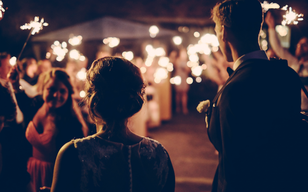 Wedding Party – Tips & Tricks on How to Throw the Best