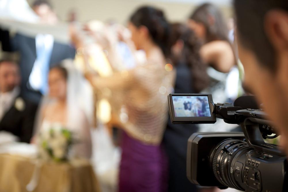 Kamaara Wedding Videos Blog - Wedding Ideas