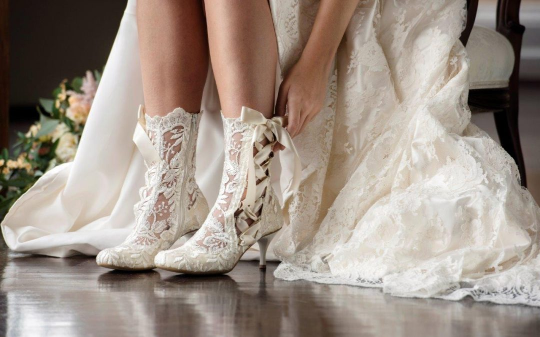 Kamaara Wedding Videos Blog - Wedding Shoes ideas