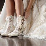 Kamaara Wedding Videos Blog - Wedding Shoes ideas