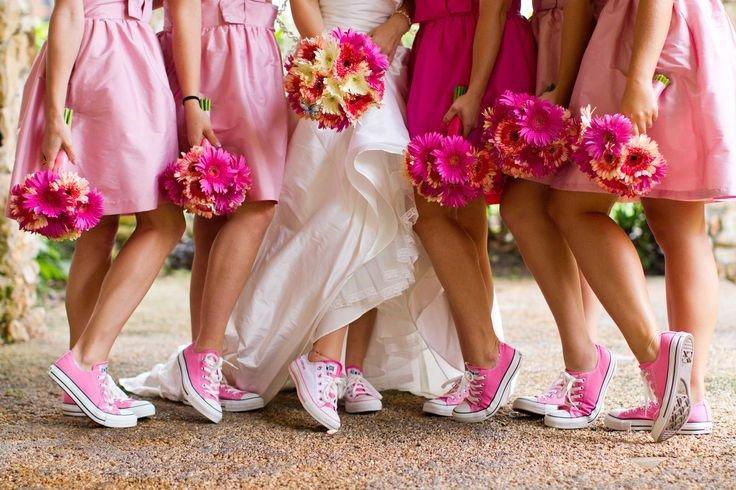 f11aa70ab0c4 converse wedding shoes - KAMAARA VIDEO PRODUCTION