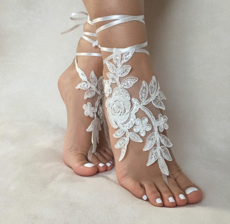 Bridal Shoes Alternative: Wedding Shoes: The Best Alternative To Fit Your Unique Style