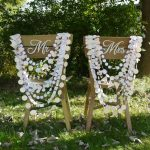 Kamaara Wedding Videos
