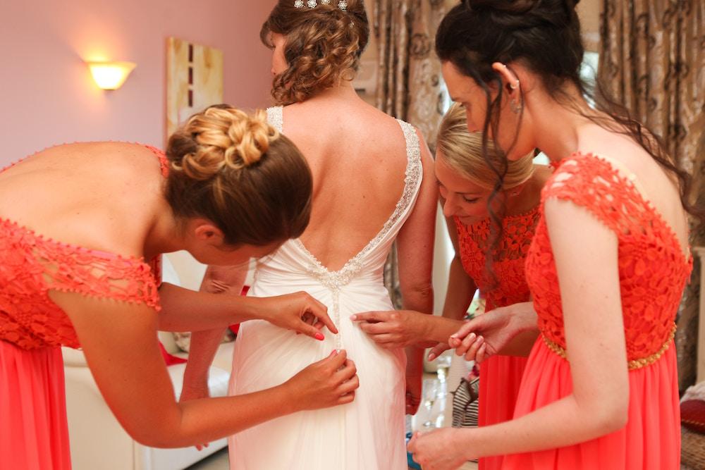 NI Wedding Videos