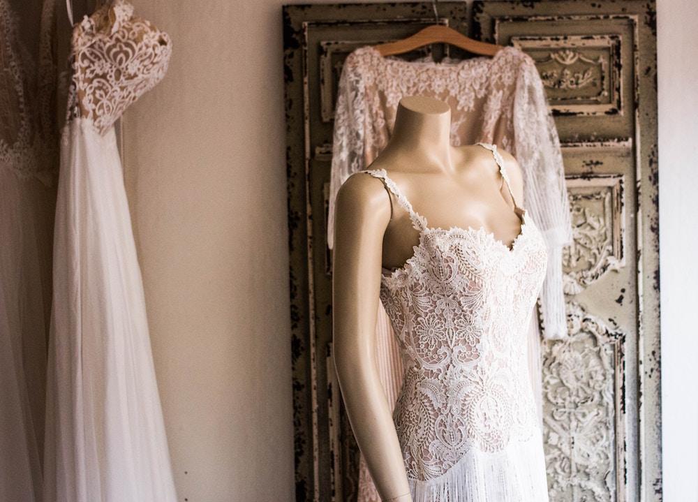 bridesmaid duties - Kamaara Wedding Videos