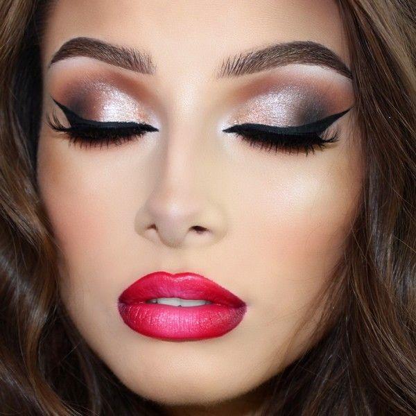 Kamaara Video Production - wedding makeup trial