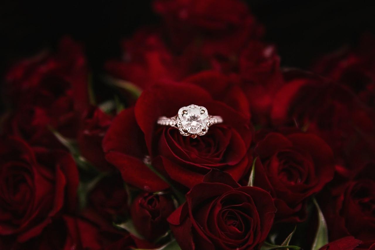 Are you engaged? Book Kamaara Wedding Video