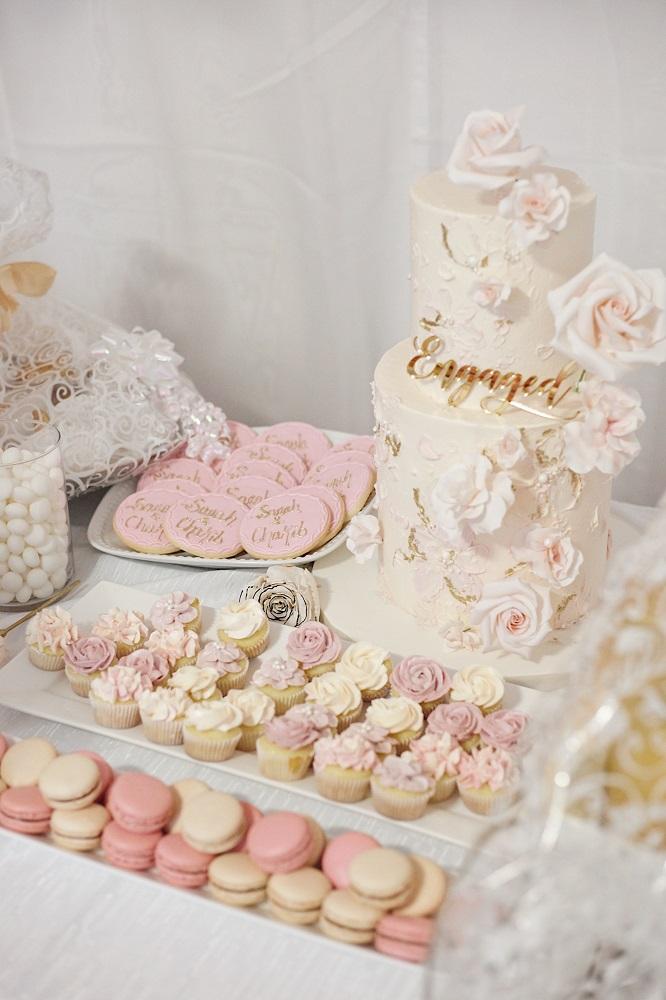 Wedding Videos NI