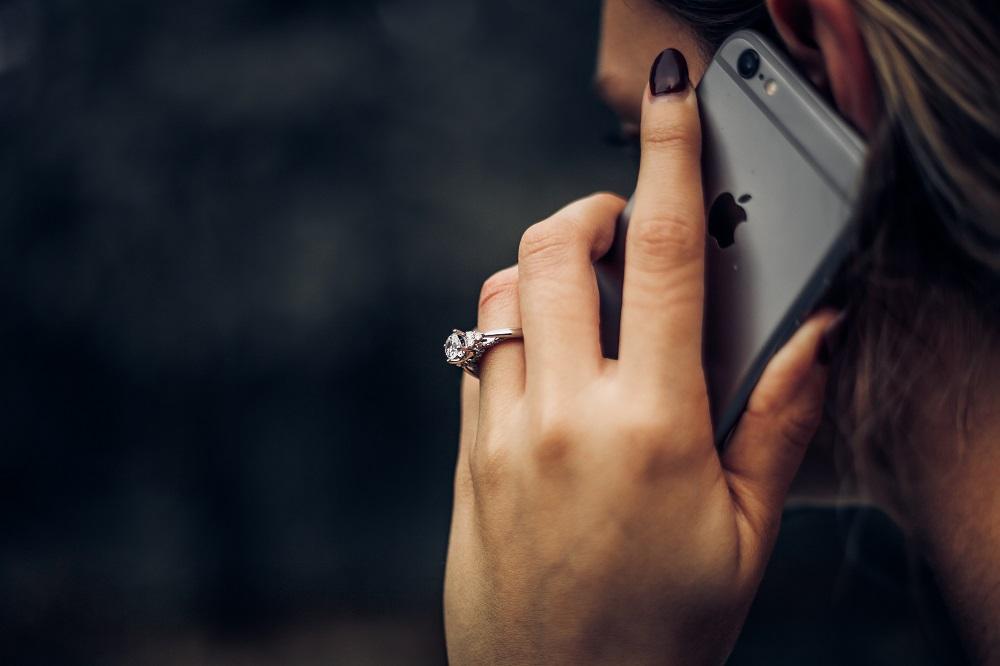 Engaged? Book Kamaara Wedding Video