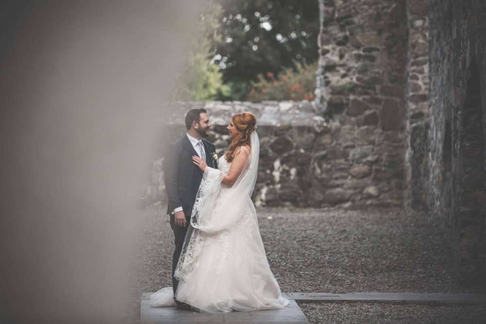 Winning wedding supplier Muiread Kelly Photography, Downpatrick