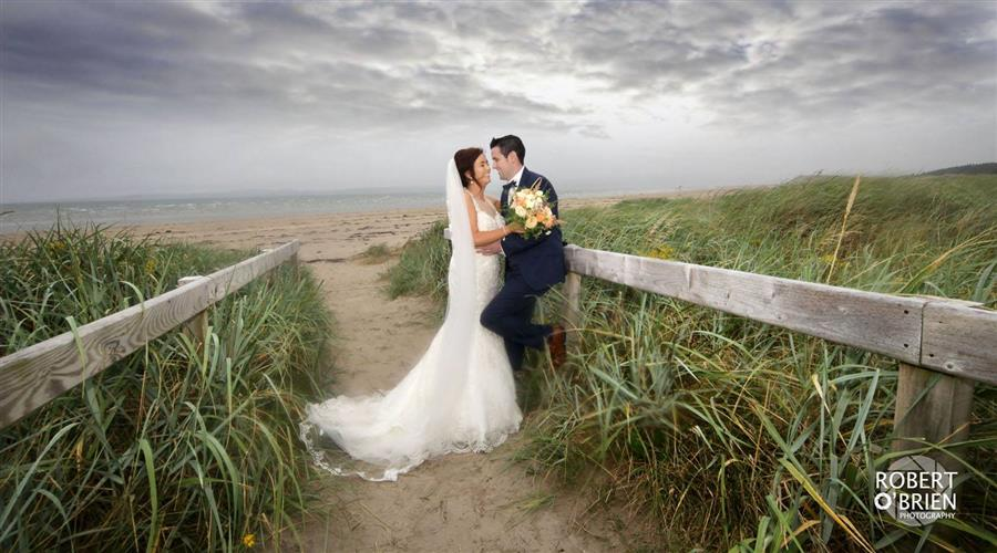 county tyrone wedding videos and wedding suppliers