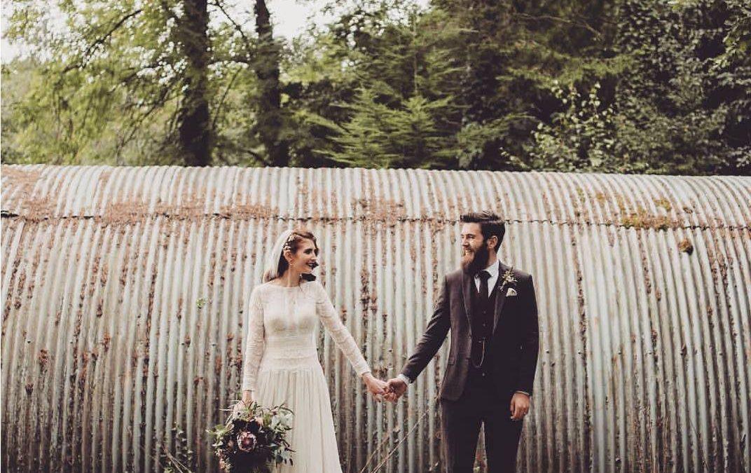 Derry Londonderry Wedding Suppliers