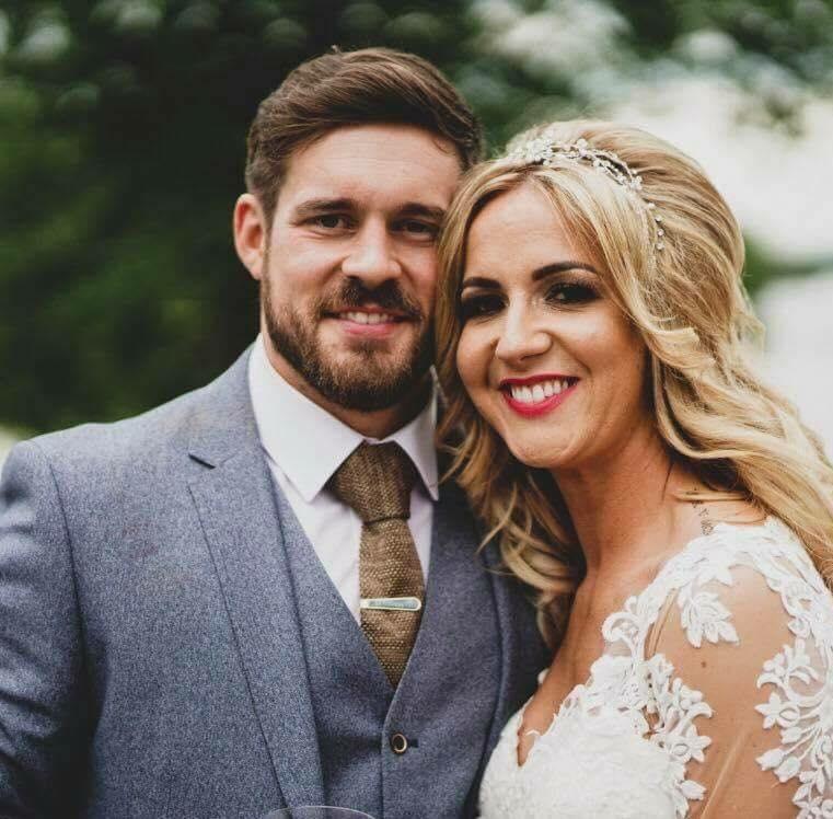 Kamaara Video Production - Wedding Suits