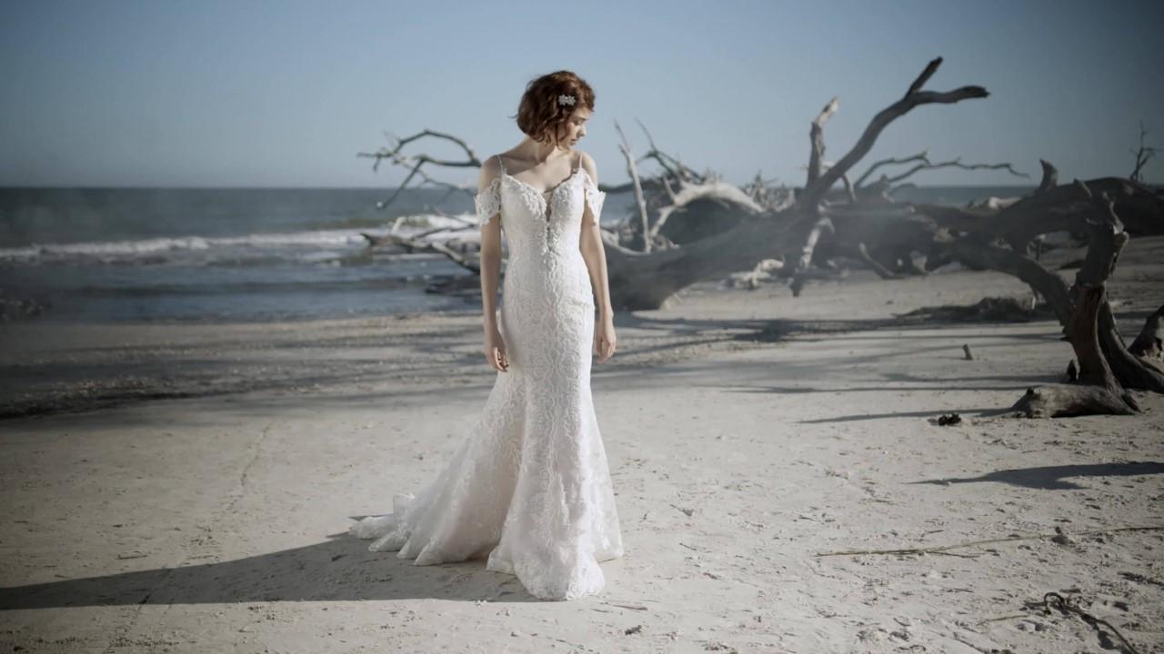 Kamaara Video Production - Wedding Dresses