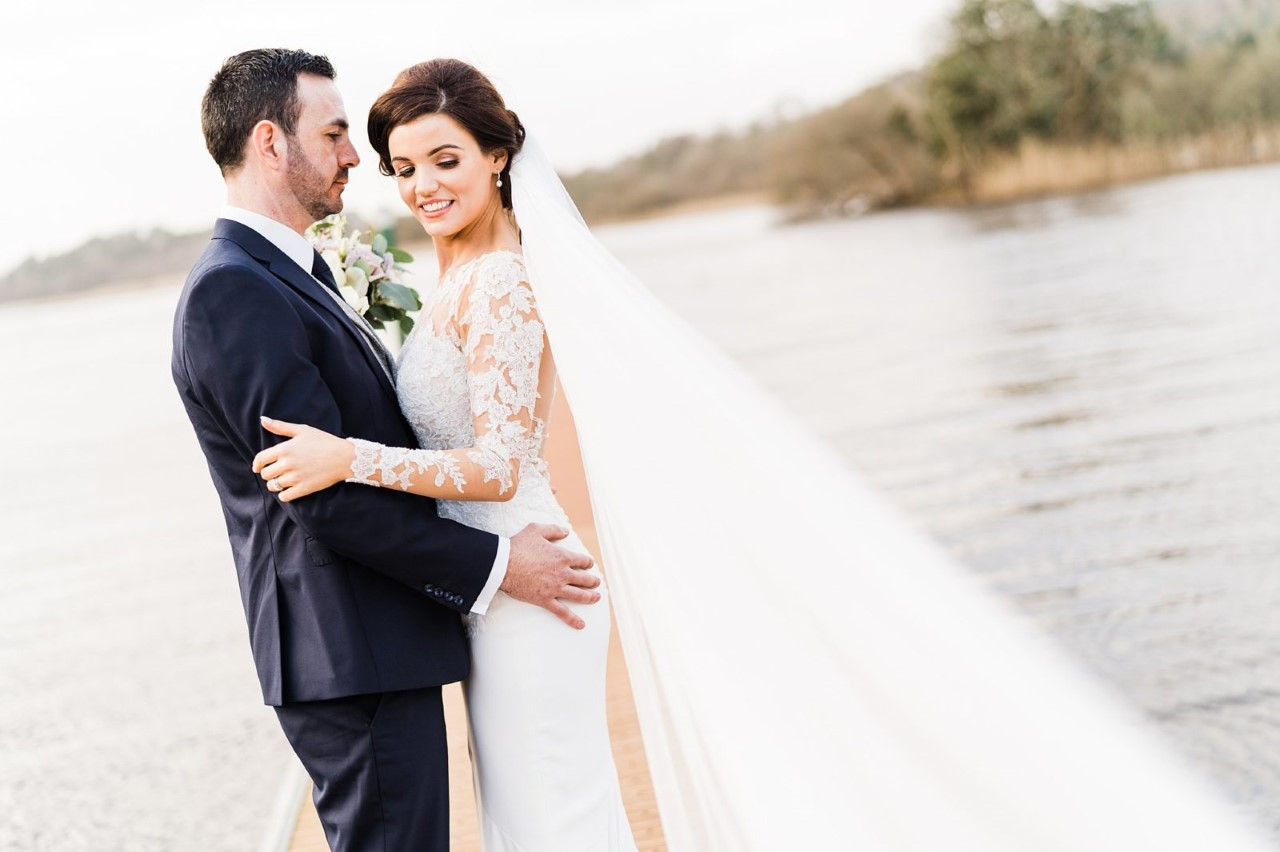 Kamaara Video Production - Featuring Wedding Photographers from Derry