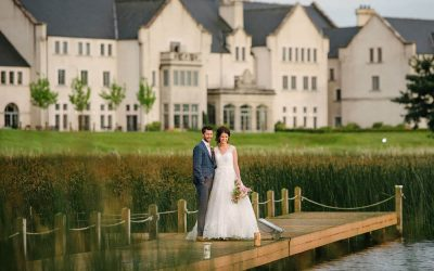 Fermanagh Wedding Suppliers