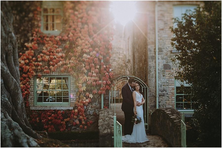 Wedding Videos Nothern Ireland