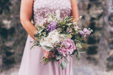 Ditsy Floral Designs - Wedding Flowers Ideas