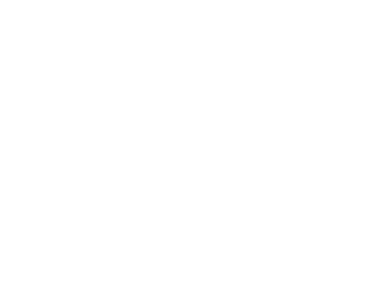 KAMAARA WEDDING VIDEOS